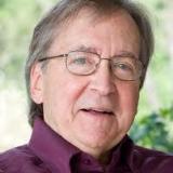 Geoff Bellman