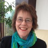 Anne Gibb